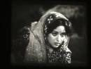 В тени твоих ресниц (Индия, 1977) Раджеш Кханна, фрагмент советской прокатной копии (закадровый перевод - Владимир Дружников)