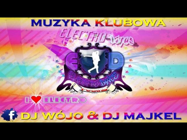 Muzyka Klubowa 2012/2013 [www.Clubowe.pl]