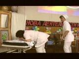 axy05 Мой фильм лутьшая медсестра года )))))