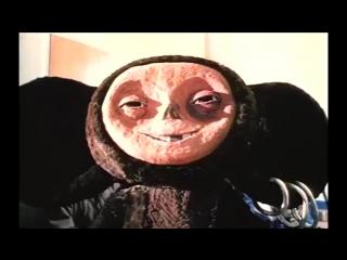 muvideo.net_Кровосток Чебурашка 2018