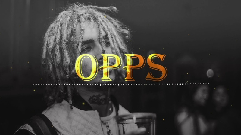Lil Pump x Pusha T x Smokepurpp Dark Rap Trap Type Beat / Instrumental -