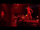 Bryan Ferry - You Can Dance (Live in Lyon)