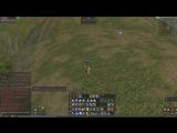 Заточка топ С дуал(GameCoast x3)