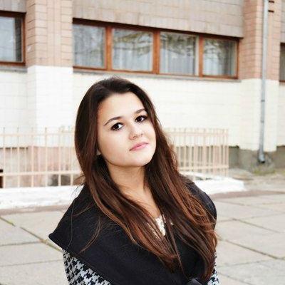 Вера Супрунюк, 1 ноября , Житомир, id111103900