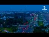 Robert Costin - Time Waits For No One (Original Mix) Pegasus Music Video Edit Promo