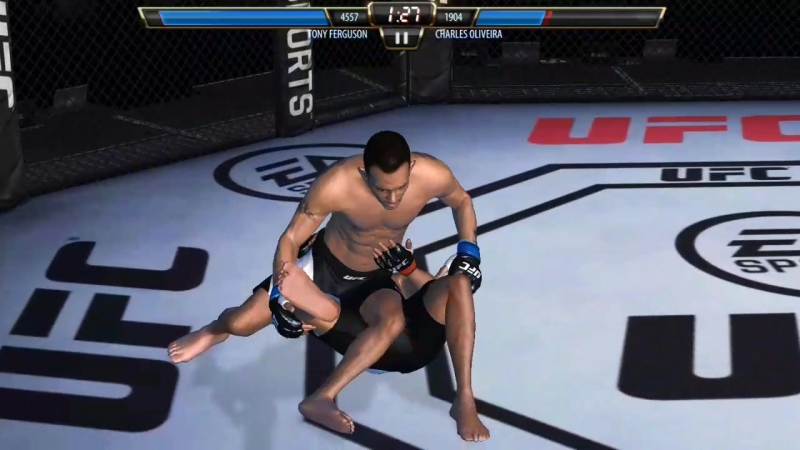 UFC_2018-10-02-21-18-40.mp4