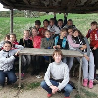Евпатория Школа №14-лицей 6-В фото
