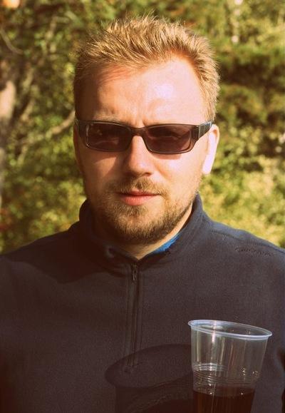 Дмитрий Зянтереков