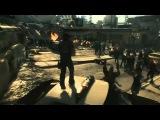 Dead Rising 3 - Геймплей