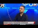 BEŞİKTAŞ Sabah Sporu ¦ Bast Dost ve Transfer Gündemi Yorumları 22 Haziran 2018