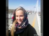 XiaoYing_Video_1523980436177.mp4