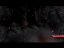 Conan Exiles Ищем девушек в наш голожопое племя похоти xD