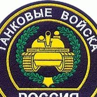 Аватар Андрея Евгеньева