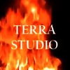 Terra Studio Russia
