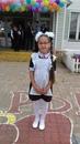 Момилой Сайфуллина фото #26