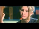 Montage La vie d'Adèle vs Disclosure You Me Flume Remix
