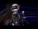 Fate/Grand Order Shielder(Mash Kyrielite)Ortenaus Costume Noble Phantasm Mold Camelot softsub