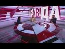 Анализ интервью Грудинина на ОТР.mp4