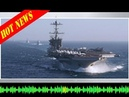 Chinese hackers access U.S. Navy data from contractor
