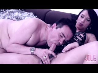 Bruna Beker - [720p, Anal, Big dick, Tranny, Blowjob, Shemale fucks guy, High heels, Lingerie, Fetish, Sofa sex, Brunette,Porn]