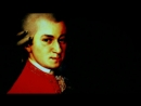 Top 65 Classical Music Masterpieces Everyone Knows, But Not Everybody Knows The