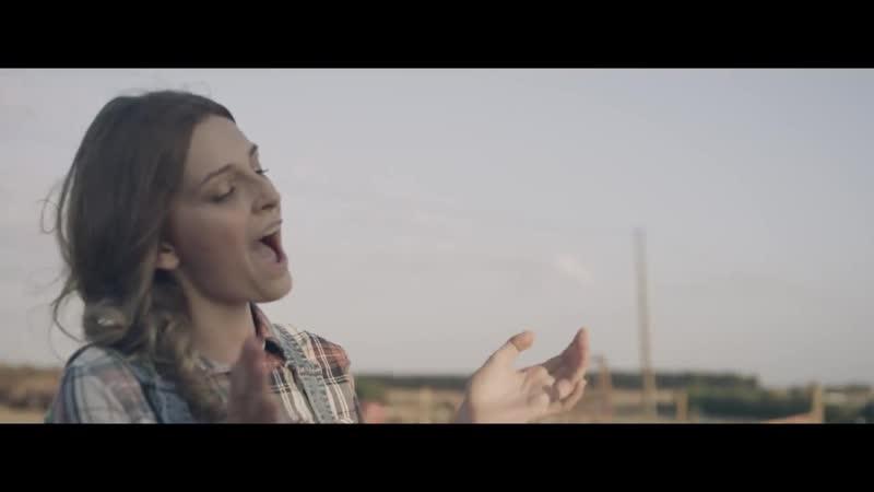 Valter Guia ft Bianca Barros Reviver 2018