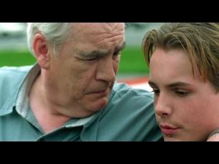 «Ложь» (2001): Трейлер / http://www.kinopoisk.ru/film/731/