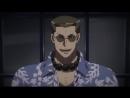High School DxD Hero TV-4  Демоны Старшей Школы ТВ-4: Герой - 12 (13) серия END | Lupin,Itashi,Sharon,Hekomi(MVO)[AniLibria.Tv]