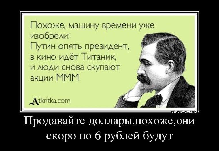 Гостевой дом александрия лазаревское отзывы и фото номеров делах, которые, как