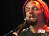 Jason Mraz - What Would Love Do Now (Live at Music Matters)