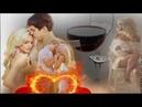 Валерий Курас -«ОСТОРОЖНО ЖЕНЩИНЫ--Я НОЧНОЙ ОХОТНИК--ОСТОРОЖНО ЖЕНЩИНЫ...