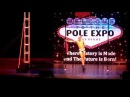 Pole Expo Star Showcase Steven Retchless