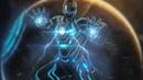 Седьмой камень бесконечности в Мстителях 4 Финал Главный сюрприз от Марвел Avengers 4 Endgame