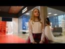 День детской моды в рамках ярмарки Таямницы майстэрства г Минск