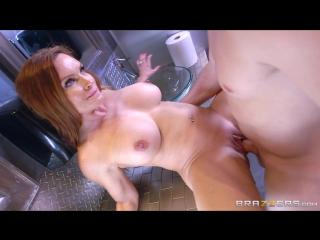 Diamand fox porno скачать видео