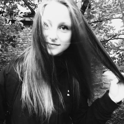 Наташа Степаненкова, 12 октября , Надворная, id137632884