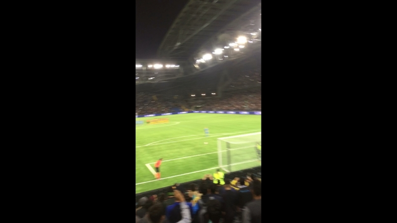 Астана Апоэл Лига Европы