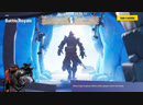 SODKGB Gamer Live Streaming watch this dog stream and play video games
