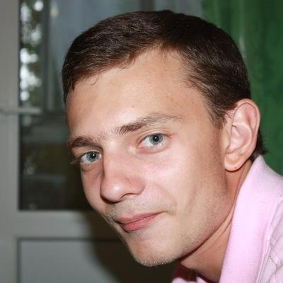 Никита Коновалов, 30 июня 1988, Конаково, id143862419
