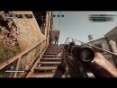 [Wycc220] OVERKILL's The Walking Dead (Беточка)