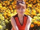 Алена Лисник фото #18