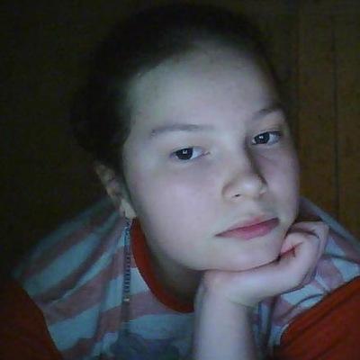 Ирина Толстоброва, 6 сентября , Ульяновск, id76052837