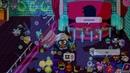 Шарарам blast209 United By Love Live At Semi Final Asiavision 2018 Russia Natalia Oreiro