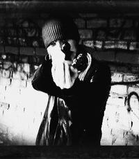 Тарасова Ксения, 10 февраля 1992, id190191806