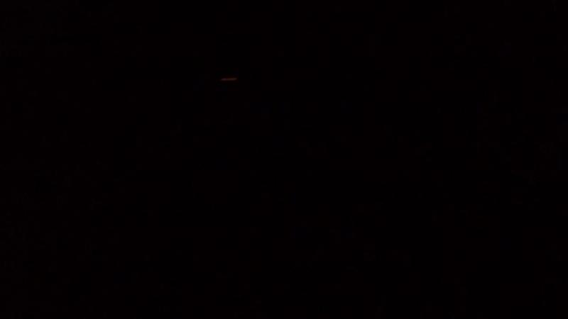 Утриш. Ночное пати у моря. Дюха.