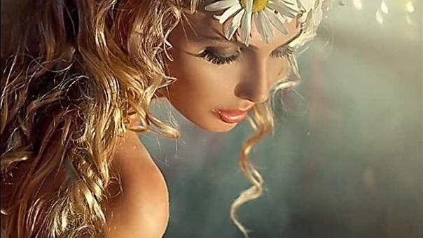 7 природных женственных ароматов для настоящей богини