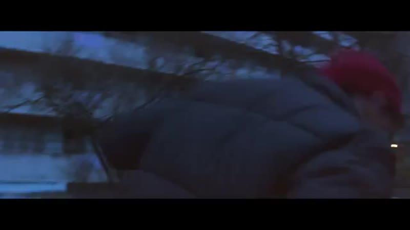 Тима Белорусских - мокрые кроссы (Кавер в стиле 90-х.Rave,Trance) [BADCOVER] .mp4