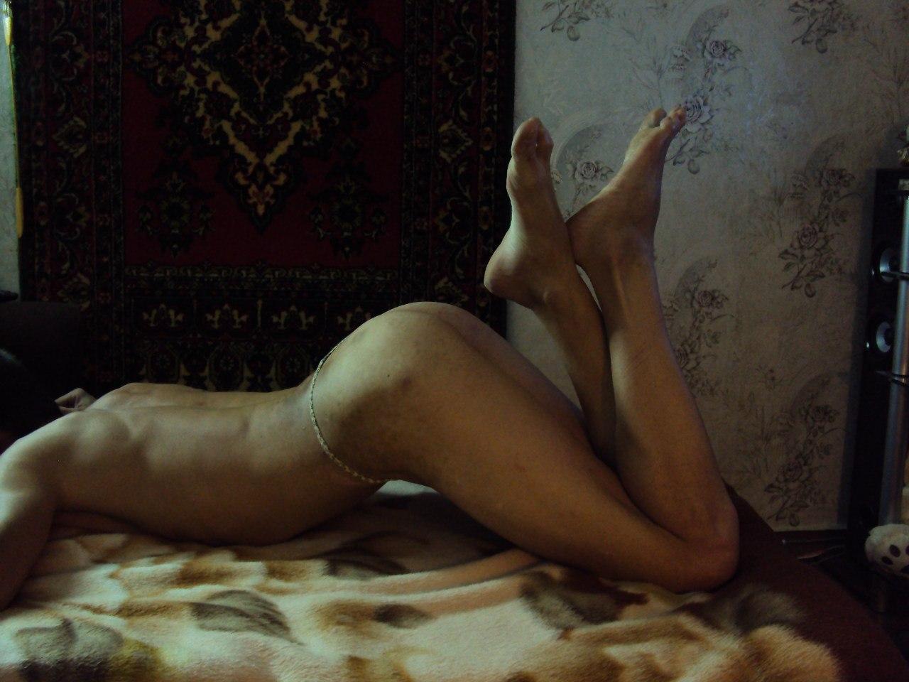 prostitutki-viezd-chas-2000
