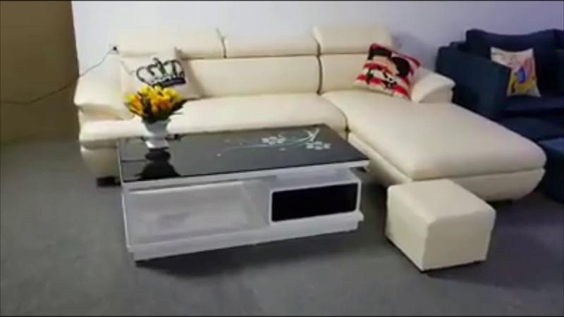 Xưởng Sản Xuất Sofa - Tổng Kho Sofa - Nội Thất Đăng Khoa