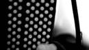 J. S. Bach Prelude and fugue B flat major (DWK I) by Tadeusz Kotuk (accordion).wmv